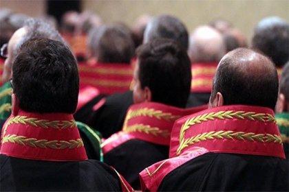 FETÖ'den açığa alınan 26 hâkim ve savcıdan 19'u darbe girişiminin ardından göreve başlamış