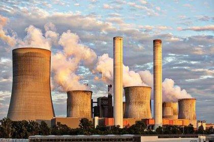 Filtre taktırmayan 5 termik santral tamamen kapatıldı