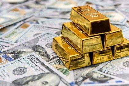 Finansman bonosunda, döviz ve altın alımında vergi arttı