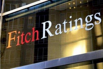 Fitch'den konut kredisi uyarısı: Bankaların başını ağrıtacak