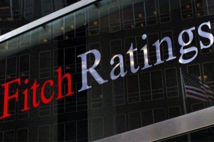 Fitch'ten Türk bankalarına 'batık kredi' uyarısı