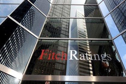 Fitch'ten Türkiye uyarısı: Merkez Bankası'nın rezervlerindeki erime riski artırıyor