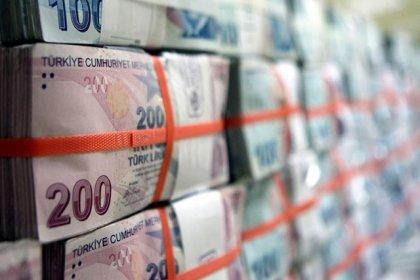 Forbes Türkiye, en zengin isimlerin listesini açıkladı