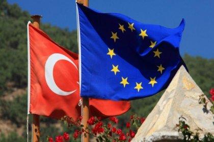 Fransa: Avrupa Konseyi toplantısında Türkiye'ye yaptırım seçeneği masada olacak