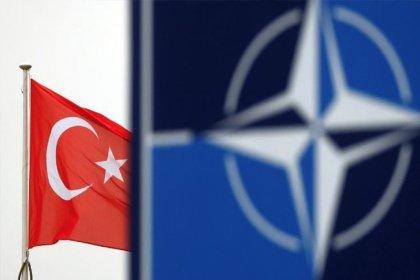 Fransa Dışişleri yetkilisi: Türkiye, NATO görevindeki savaş gemimizi taciz etti