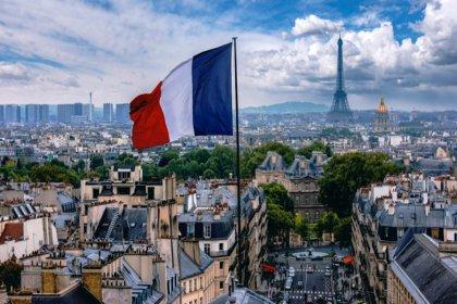 Fransa: Gözdağına boyun eğmeyeceğiz, radikal İslamcılıkla mücadeleyi sürdüreceğiz