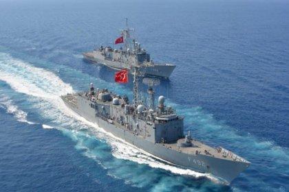 Fransa Türkiye arasındaki kriz NATO'ya taşındı