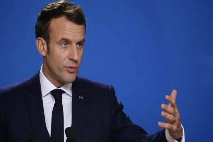 Fransa'da Diyanet'e ait banka hesapları kapatıldı
