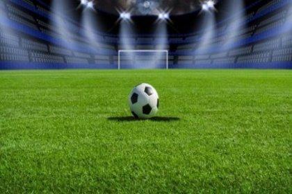 Kritik döneme girildi: 'Kulüplerin personel ve futbolcu maaşlarını ödememesi gündeme gelecek'