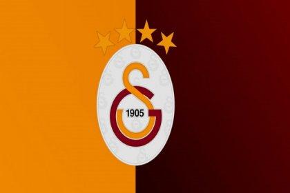 Galatasaray 4 yeni transferinin lisansını çıkardı