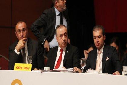 Galatasaray, ilk 9 ayda 3.97 milyon TL kar etti
