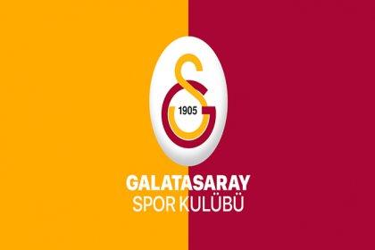 Galatasaray'da 3 futbolcunun daha Covid-19 testi pozitif çıktı