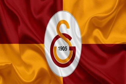 Galatasaray'dan Akit'in yazarına yanıt: Galatasaray Lisesi gururumuzdur