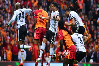 Galatasaray'ın dışında 17 kulüp yabancı sayısının düşmesini istedi