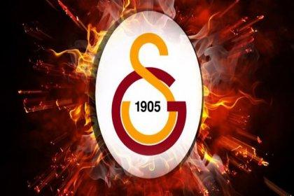 Galatasaray'ın transferleri belli oldu