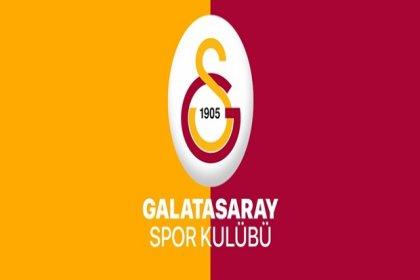Galatasaray'ın yıllık olağan genel kurul toplantısı 21 Mart'ta
