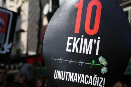 Gar katliamı davası 15 Aralık'a ertelendi