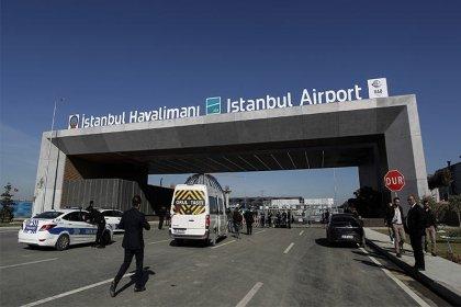 Garanti edilen yolcu ve uçak sayısı tutmadı: Milyon dolarlar şirketlere aktarıldı
