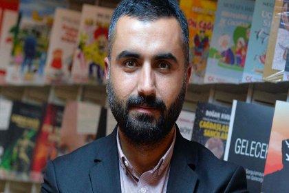 Gazeteci Alican Uludağ, sosyal medya paylaşımları nedeniyle ifadeye çağrıldı
