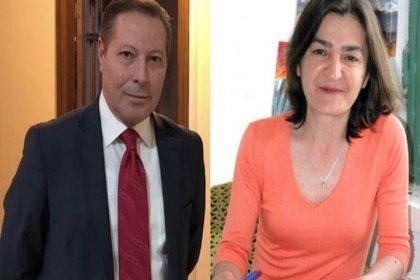 Gazeteci Müyesser Yıldız ve İsmail Zeki Dükel hakkındaki iddianame kabul edildi