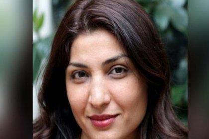 Gazeteci Nurcan Kaya hakkında soruşturma