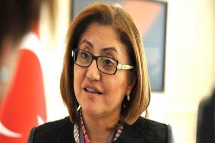 Gaziantep Büyükşehir Belediye Başkanı Şahin: Silikon Vadileri kurmaya giden dönüşüm sürecindeyiz