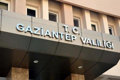 Gaziantep Valisi: Şehrimizdeki vaka artışı tehlikeli boyuta ulaşıyor
