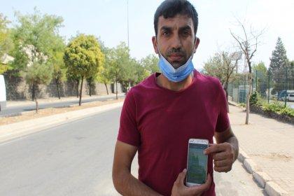 """Gaziantep'te """"Koronavirüse yakalanan aşçının yaptığı yemeği 300 işçi yedi"""" iddiasına soruşturma"""