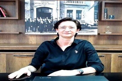 Genel Sağlık İş, sağlıkçılar için 'yük' diyen Zonguldak Valisi'ni istifaya çağrdı
