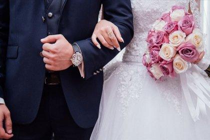 Genelge yayınlandı: Düğün salonları 1 Temmuz'da açılıyor