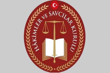 Gezi Davası'nda beraat kararı veren hakimlere soruşturma