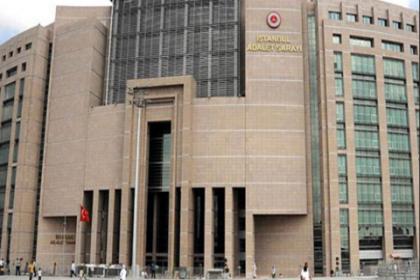 Gezi Parkı davasında Çarşı grubu için verilen beraat kararına 5 yıl sonra itiraz