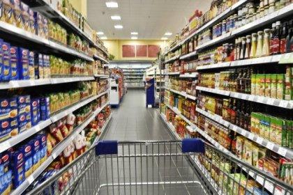 Gıda fiyatları salgın dinlemedi