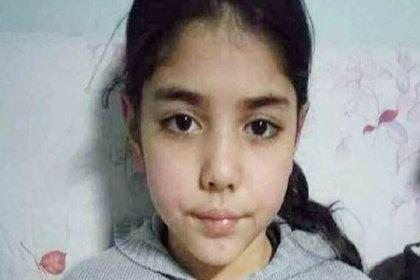 Giresun'da kaybolan 11 yaşındaki Elif Akbayrak bulundu