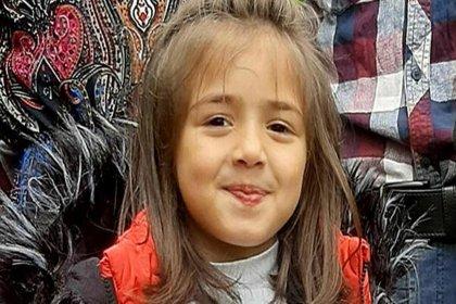 Giresun'da kaybolan 7 yaşındaki İkranur Tirsi'nin cansız bedenine ulaşıldı