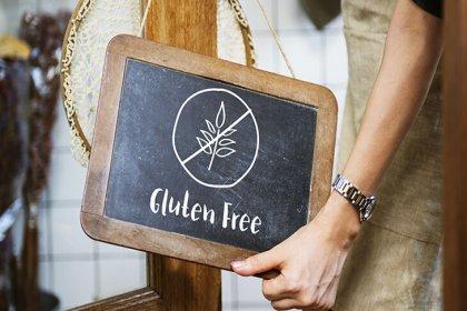 Gluten nedir ve nelerde bulunur?