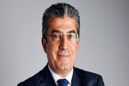 Gökhan Günaydın CHP Üsküdar TV'de konuşacak