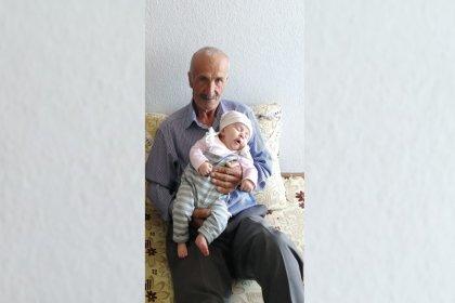 Gözaltına alındıktan sonra helikopterden atıldığı iddia edilen Servet Turgut yaşamını yitirdi