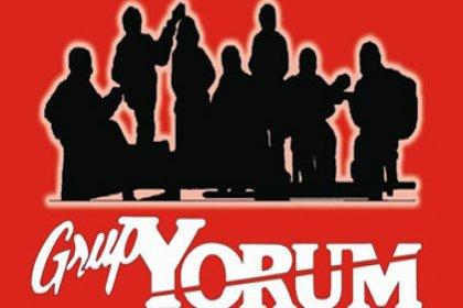 Grup Yorum, 9 Ağustos'ta Yenikapı'da konser vereceğini duyurdu, valilik izin verilmediğini açıkladı