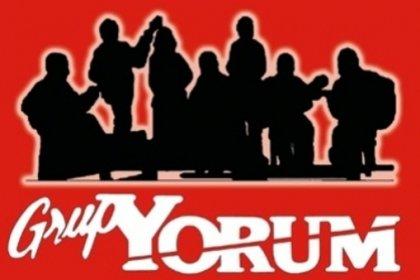 Grup Yorum davası 26-27 Mart'a ertelendi