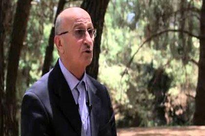 Gülen'in en yakınındaki Yusuf Bekmezci hakkında ağırlaştırılmış müebbet hapis istemi