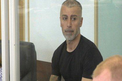 Hablemitoğlu'nun cinayet zanlısının ev hapsi cezası kaldırıldı
