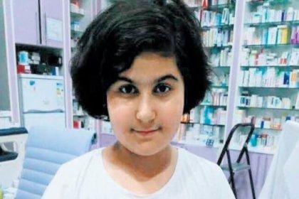 Hacettepe Üniversitesi'nden 'Rabia Naz' raporu: Lezyonlar yüksekten düşme ile uyumlu