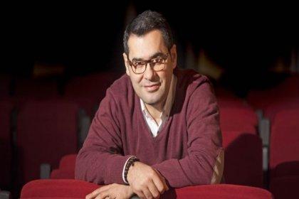 Halk TV, Enver Aysever'in işine son verdi