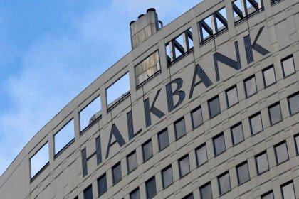 Halkbank, ABD'de görülecek duruşma için erteleme talebinde bulundu