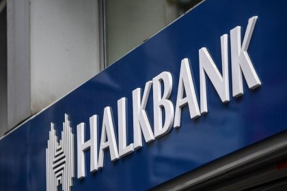 Halkbank davası başlıyor