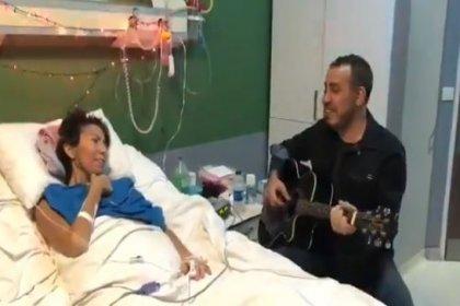 Haluk Levent'in eski vokalisti yaşamını yitirdi