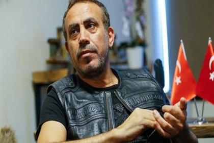 Haluk Levent'ten 'Şehit çocuklarına da bakın bi zahmet' diyen takipçisine tepki