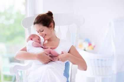 Hamilelik ve loğusalık dönemine özel 6 korona önlemi