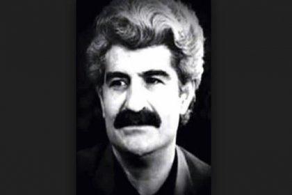 Hasan Hüseyin Korkmazgil'in aramızdan ayrılışının 36. yıl dönümü